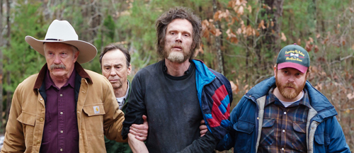 manhunt-unabomber-new-on-dvd-and-blu-ray