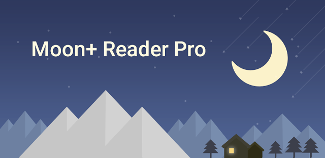 E-Kitap Okuma Programı - Androıd