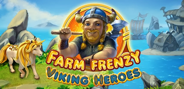 Farm-Frenzy-Viking-Heroes-Android