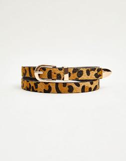 https://www.pullandbear.com/ch/fr/ceinture-l%C3%A9opard-c0p500345035.html?search=leopard&page=1#704