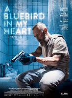 Quy Ẩn - A Bluebird in My Heart