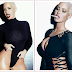 Amber Rose flaunts her wicked curves in sexy new photos