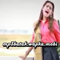Rimta M Ginting - Terlanjur Sayang (Full Album)