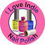 I Love Indie Nail Polish