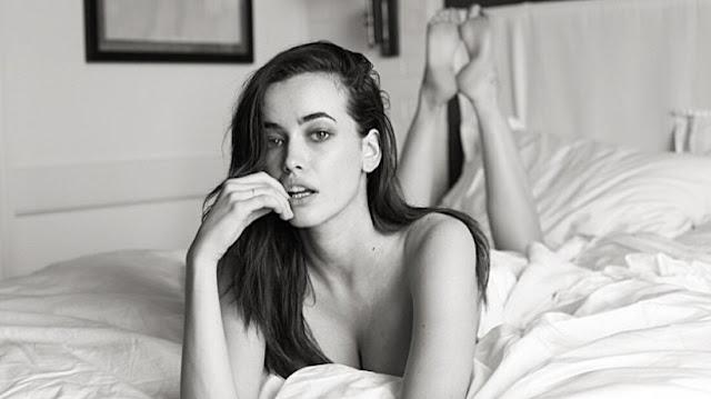 hot, erotica, sexy, sexy models