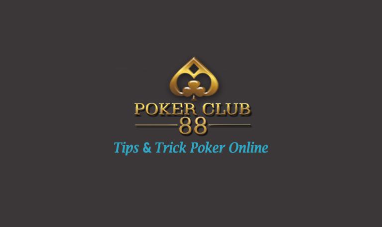 PokerClub88 adalah Agen Poker dengan uang asli aman terpercaya. Situs judi dengan menggunakan uang asli/ Real Money!