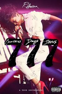 Watch Rihanna 777 Online Free in HD