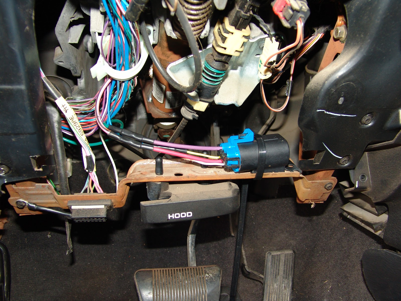 In Addition Honda Civic O2 Sensor Wiring Diagram Besides Honda Civic