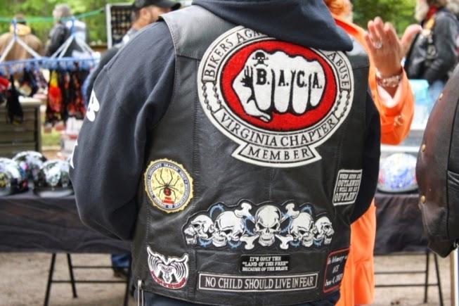 bytes bikers against child abuse international