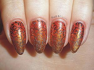 http://nail-it-by-inanna.blogspot.com/2013/08/projekt-tecza-kolor-pomaranczowy.html