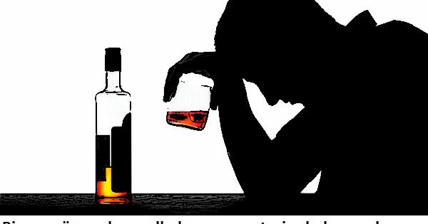 alkol men Gif aşk love best film replikleri içki alkol şarap movie movie scene two and a half men rak  137-en son ne zaman alkol içtin 138-hiç uyuşturucu kullandın mı.