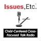 Issues, Etc. Lutheran Radio