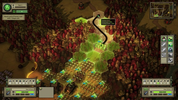 warring-states-pc-screenshot-www.ovagames.com-1
