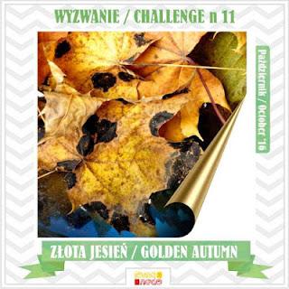 http://lemonadestamps.blogspot.ie/2016/10/wyzwanie-11-zota-jesien-challenge-11.html