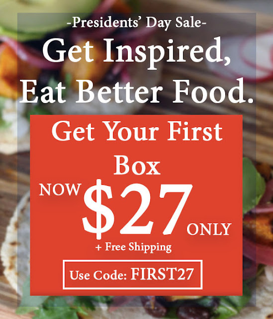 hamptons lane coupon code