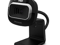 Microsoft LifeCam HD-3000 Driver download
