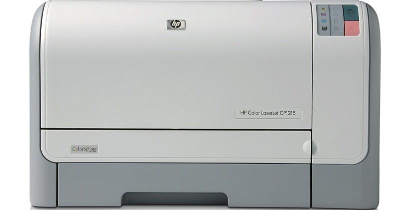 IMPRIMANTE CP1025 HP COLOR GRATUIT LASERJET PILOTE TÉLÉCHARGER