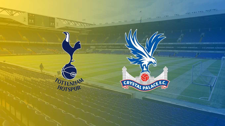 مشاهدة مباراة توتنهام وكريستال بالاس بث مباشر 10-11-2018 الدوري الانجليزي