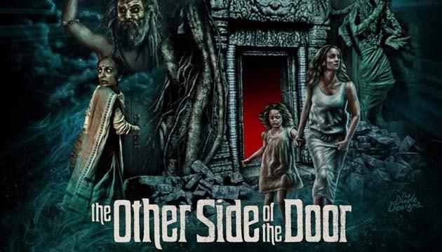 Film Horor Terseram 2017