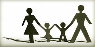 kekuasaan orang tua