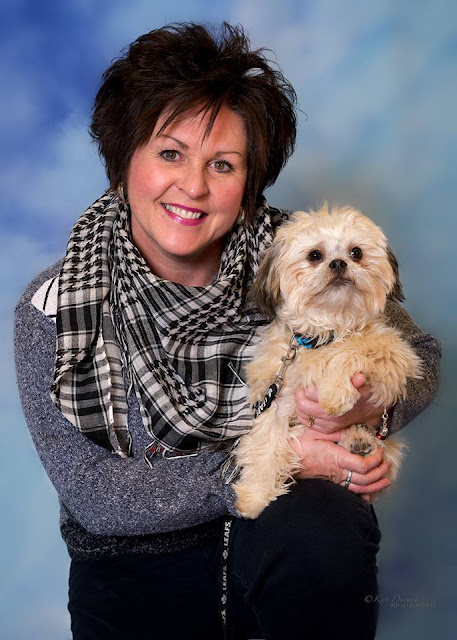 Fundraising For Animal Recue - Professional Pet Photography In Smiths Falls