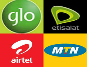 Top 4 Solutions to Common Mobile Network Issues Faced In Nigeria