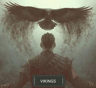 Vikings 5. Sezon 12. Bölüm Analizi - 13. Bölüm Fragmanı