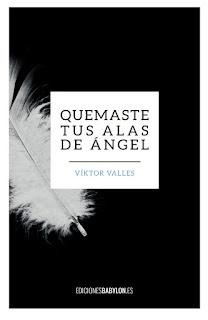 http://paolacalvarez.blogspot.com.es/2015/11/novedades-de-romantica-noviembre-2015.html