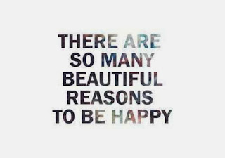 Quotes About Happiness (Depressing Quotes) 0035 5