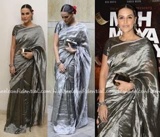 Top Silk Saree Designers, Anavila Silk Sarees, Silk sarees deisgners, handloom silk sarees trends, designers for silk sarees, top designer silk sarees, modern silk sarees, patola silk sarees, banarasi silk designer sarees,