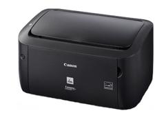 driver imprimante canon lbp 6020 gratuit pour windows 8