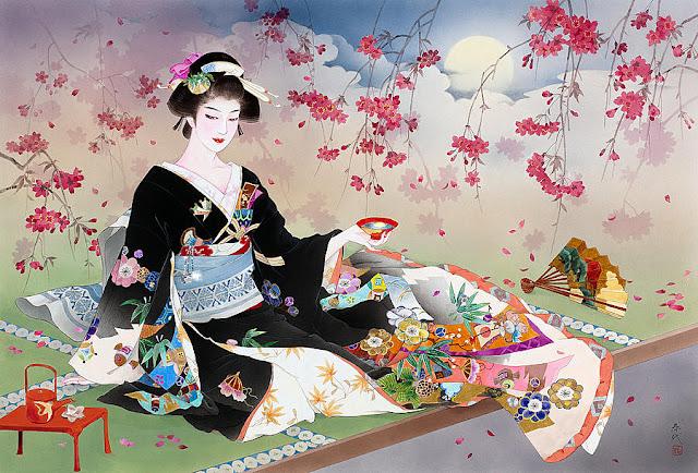 история, обычаи, секс, традиции, Япония, эротические традиции, культура Японская, обычаи японские, обычаи народные, поведение сексуальное, мужчина и женщина, быт японский, девушки, невесты, женихи,семья, ночное посещение в Японии, 夜這い, ёбаи, японская традиция, сексуальные традиции, сексуальные мировые традиции, сексуальные японские ирадиции, культупа Японии, древняя сексуальная культура, традиции народов мира, крадущийся в ночи история, обычаи, секс, традиции, Япония, эротические традиции, культура Японская, обычаи японские, обычаи народные, поведение сексуальное, мужчина и женщина, быт японский, девушки, невесты, женихи,семья, традиции семейные,традиции семейные, любовь, http://prazdnichnymir.ru/,