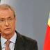 España debe más de 21.000 millones en armamento militar