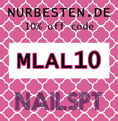 http://www.nurbesten.de/