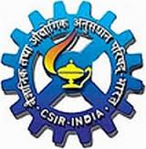 CFTRI Recruitment 2016