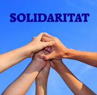 """Resultat d'imatges per a """"solidaritat"""""""