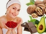 5 Amazing Foods To Get Glowing And Healthy Skin