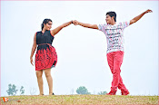 Love K Run Movie Stills-thumbnail-6