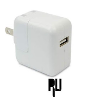 enable-quick-charging-on-any-apple-iphone-without-jailbreak