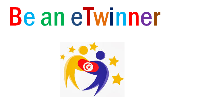 Be an eTwinner Page on Facebook