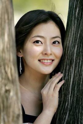 Choi Ji Na Profile