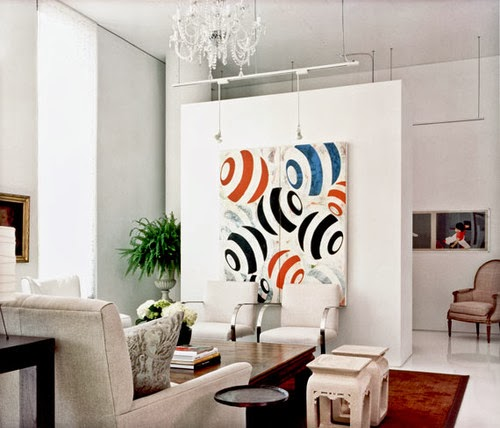 Ideas To Hide Tv In Living Room Home Design Ideas For You