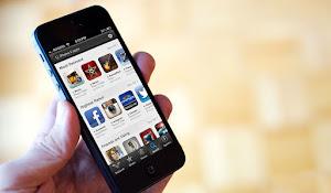 En iyi iPhone Uygulamaları