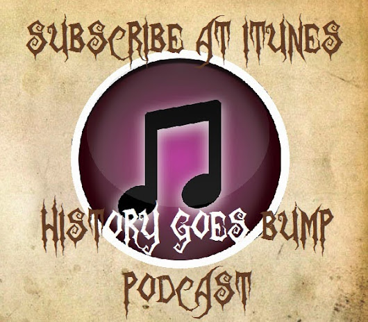 HGB Ep. 230 - Legends of Malaysia