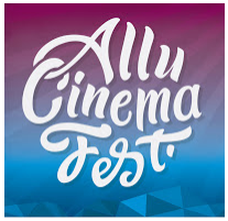 Allucinema Fest | Festival Internacional de Cine Universitario en Puebla