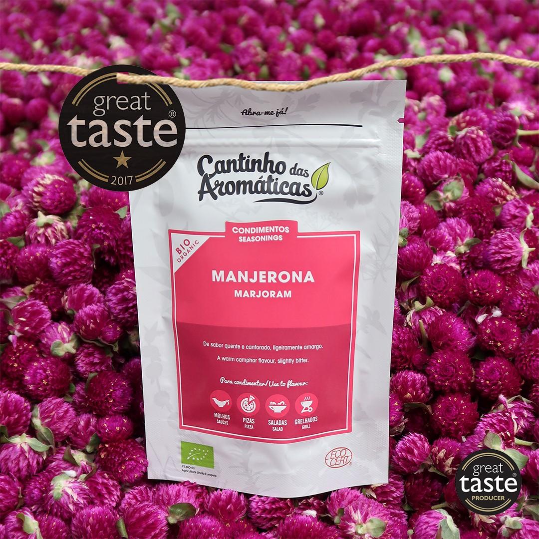 https://www.cantinhodasaromaticas.pt/produto/manjerona-bio-condimento-cantinho-aromaticas-20g/