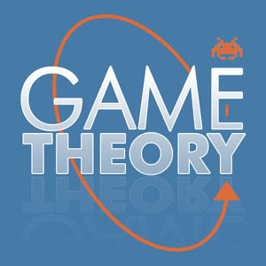 re talking game theory - 640×640