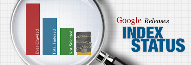 Cara Agar Blog Kamu Cepat Terindex Google