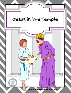 https://www.biblefunforkids.com/2016/12/44-jesus-stays-behind-at-temple.html