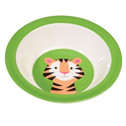 https://www.shabby-style.de/bunte-tierfreunde-melamin-schussel-tiger